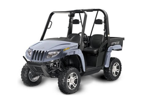 speedymanual com arctic cat utv service manuals instant of the factory repair manual for 2009 arctic cat prowler utv models covers complete tear down and rebuild pictures and part diagrams