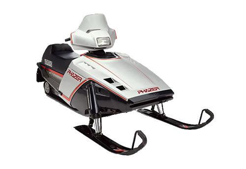 yamaha snowmobile 2 stroke service. Black Bedroom Furniture Sets. Home Design Ideas