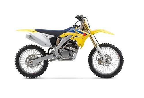 www speedymanual com suzuki rm z 4 stroke dirt bike service manuals Wrecked Suzuki RM-Z250 Suzuki RM250