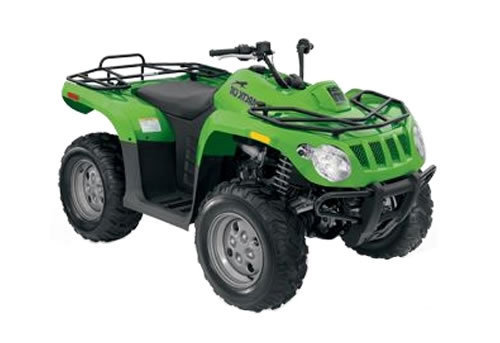 speedymanual com arctic cat atv service manuals instant of the factory repair manual for the 2009 arctic cat 366 4x4 atv covers complete tear down and rebuild pictures and part diagrams