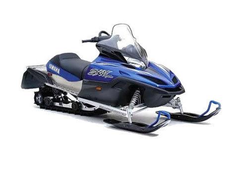 www speedymanual com : Yamaha Snowmobile 2-Stroke Service