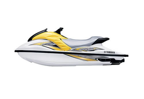 Speedymanual Com   Yamaha Waverunner Pwc Service Manuals