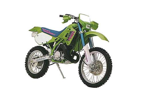 Www Speedymanual Com Kawasaki Kx Kdx 2 Stroke Dirt Bike border=