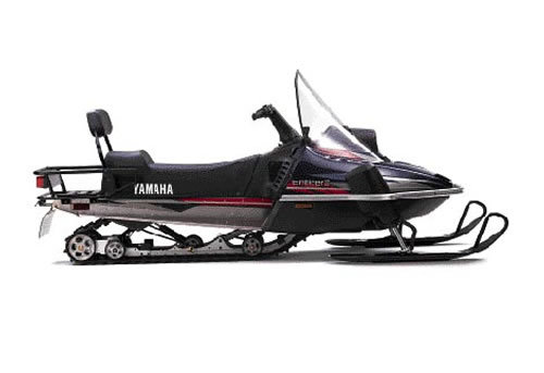 wiring diagram 1993 yamaha enticer snow wiring speedymanual com yamaha snowmobile service manuals on wiring diagram 1993 yamaha enticer snow