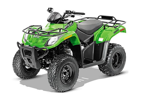 speedymanual com arctic cat atv service manuals instant of the factory repair manual for the 2013 arctic cat 300 utility atv covers complete tear down and rebuild pictures and part diagrams