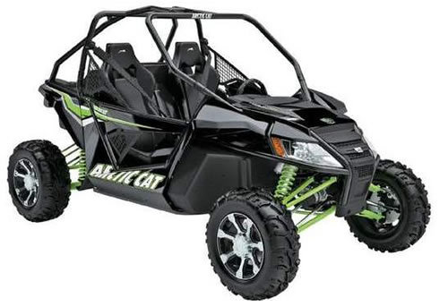 speedymanual com arctic cat utv service manuals instant of the factory repair manual for the 2012 arctic cat wildcat utv covers complete tear down and rebuild pictures and part diagrams