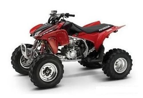 Www Speedymanual Com Honda Sport Atv Service Manuals border=
