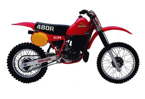 Speedymanual Com   Honda Cr 2