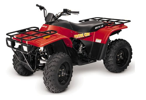 com arctic cat atv service manuals instant of the factory repair manual for 1999 arctic cat atvs covers complete tear down and rebuild pictures and part diagrams torque specs